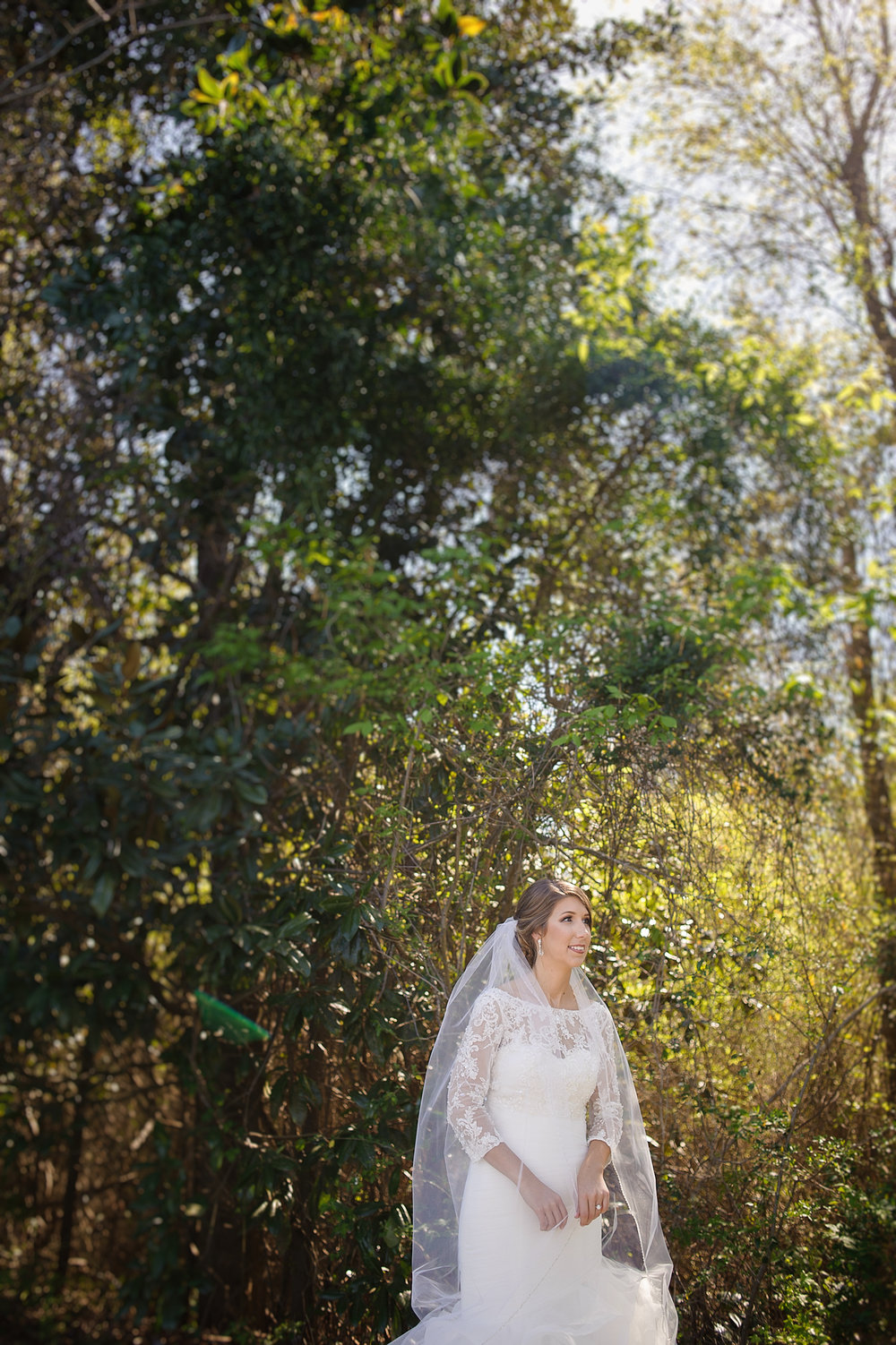BRIDE PHOTOS-1.JPG