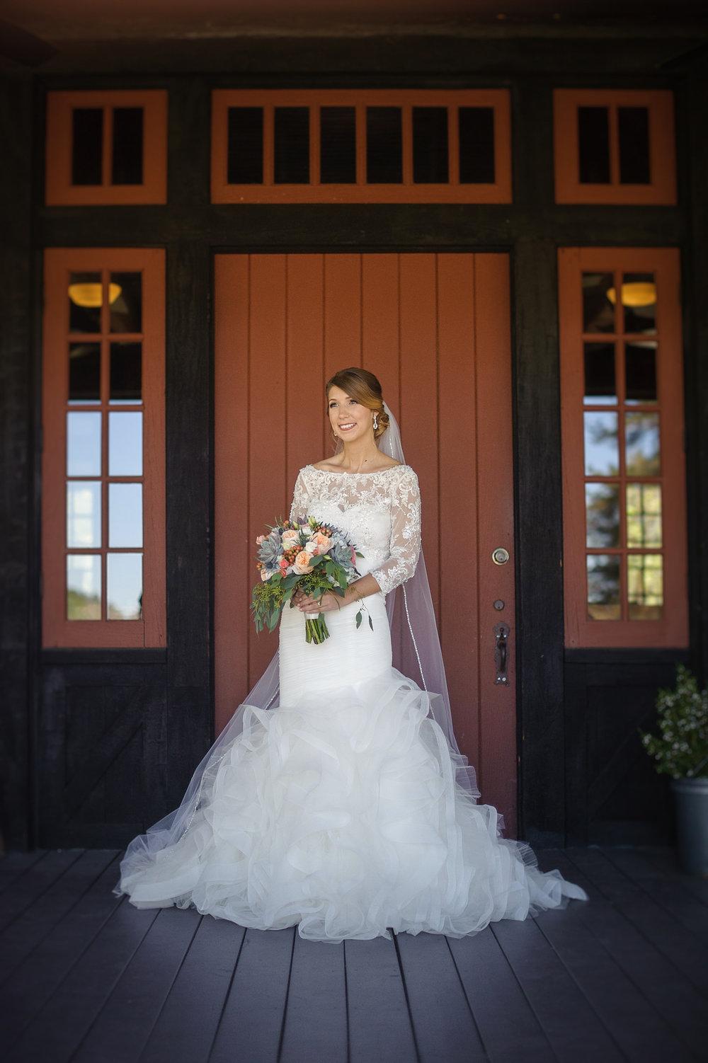 BRIDE PHOTOS-3.JPG