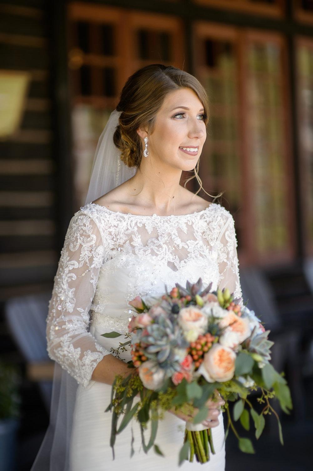 BRIDE PHOTOS-5.JPG