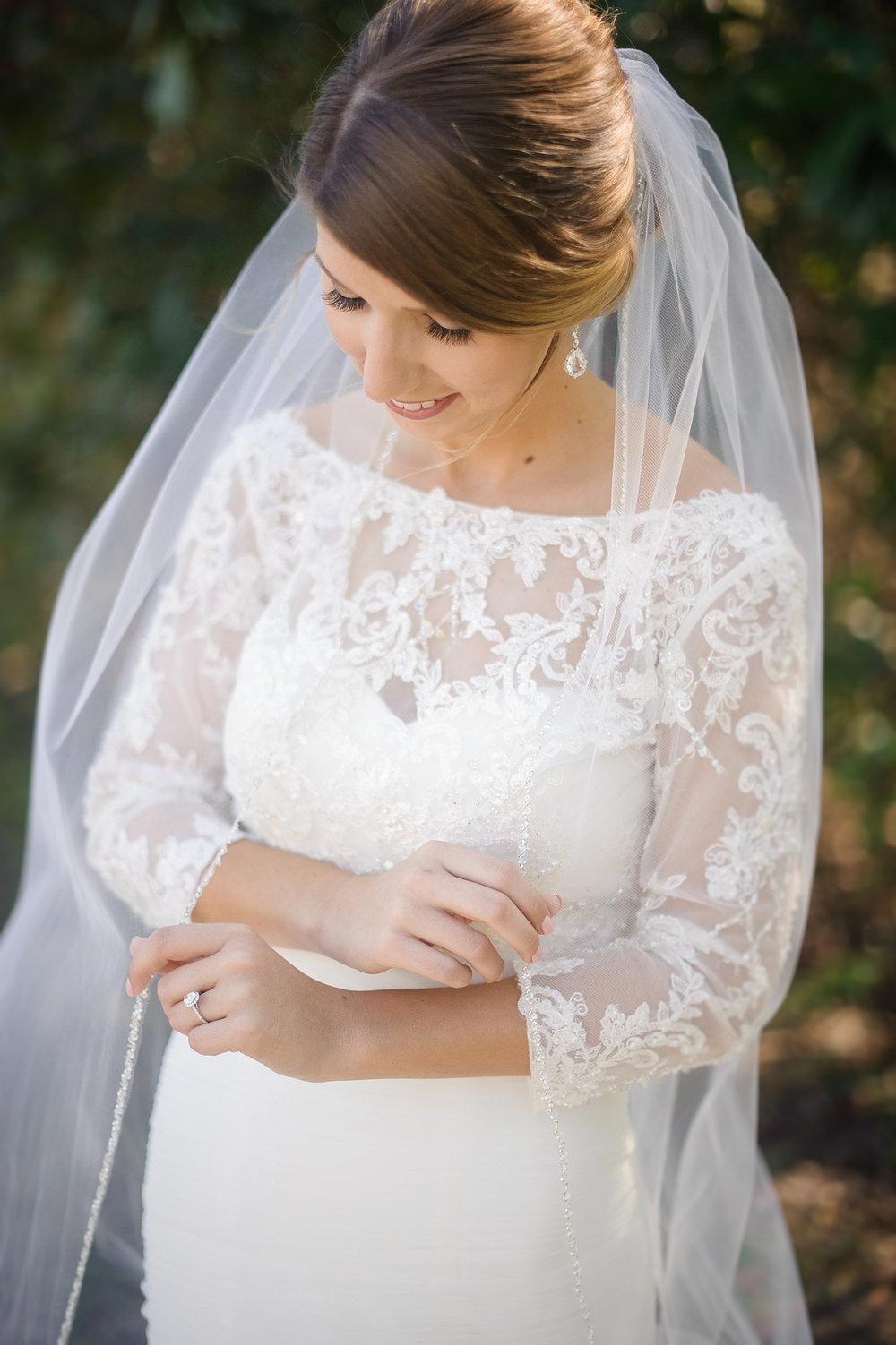 BRIDE PHOTOS-7.JPG