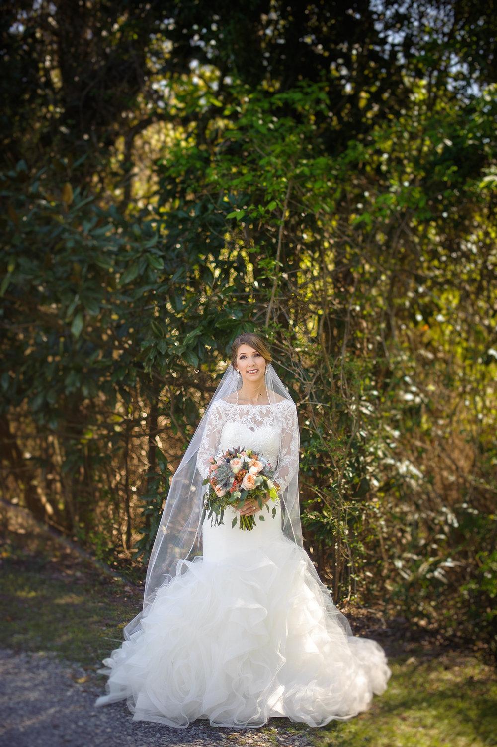 BRIDE PHOTOS-6.JPG