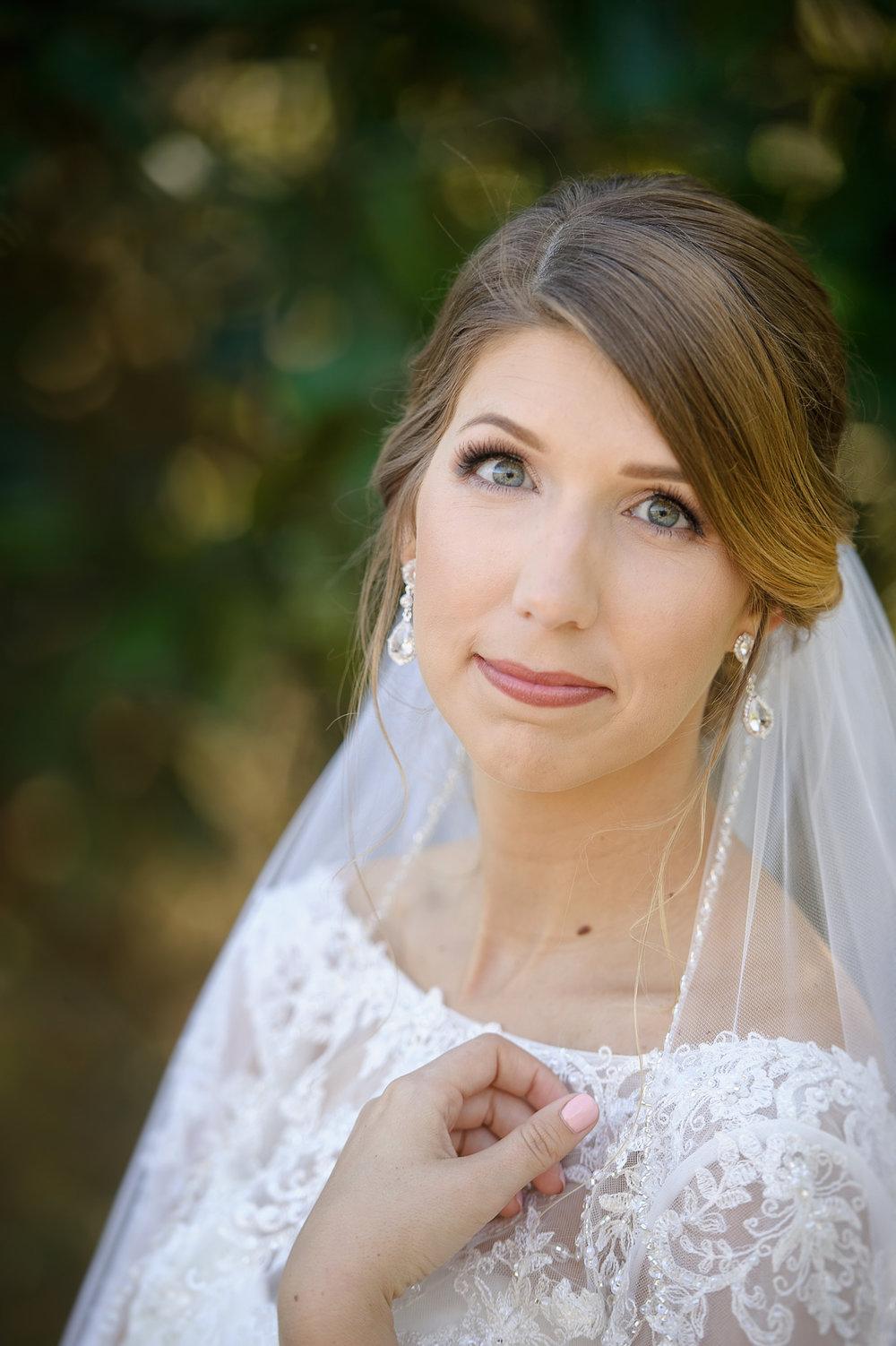 BRIDE PHOTOS-9.JPG