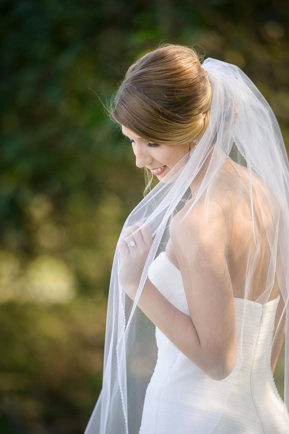 BRIDE PHOTOS-11.JPG