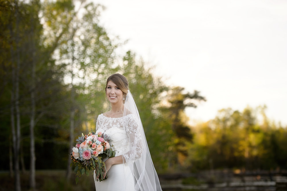 BRIDE PHOTOS-12.JPG