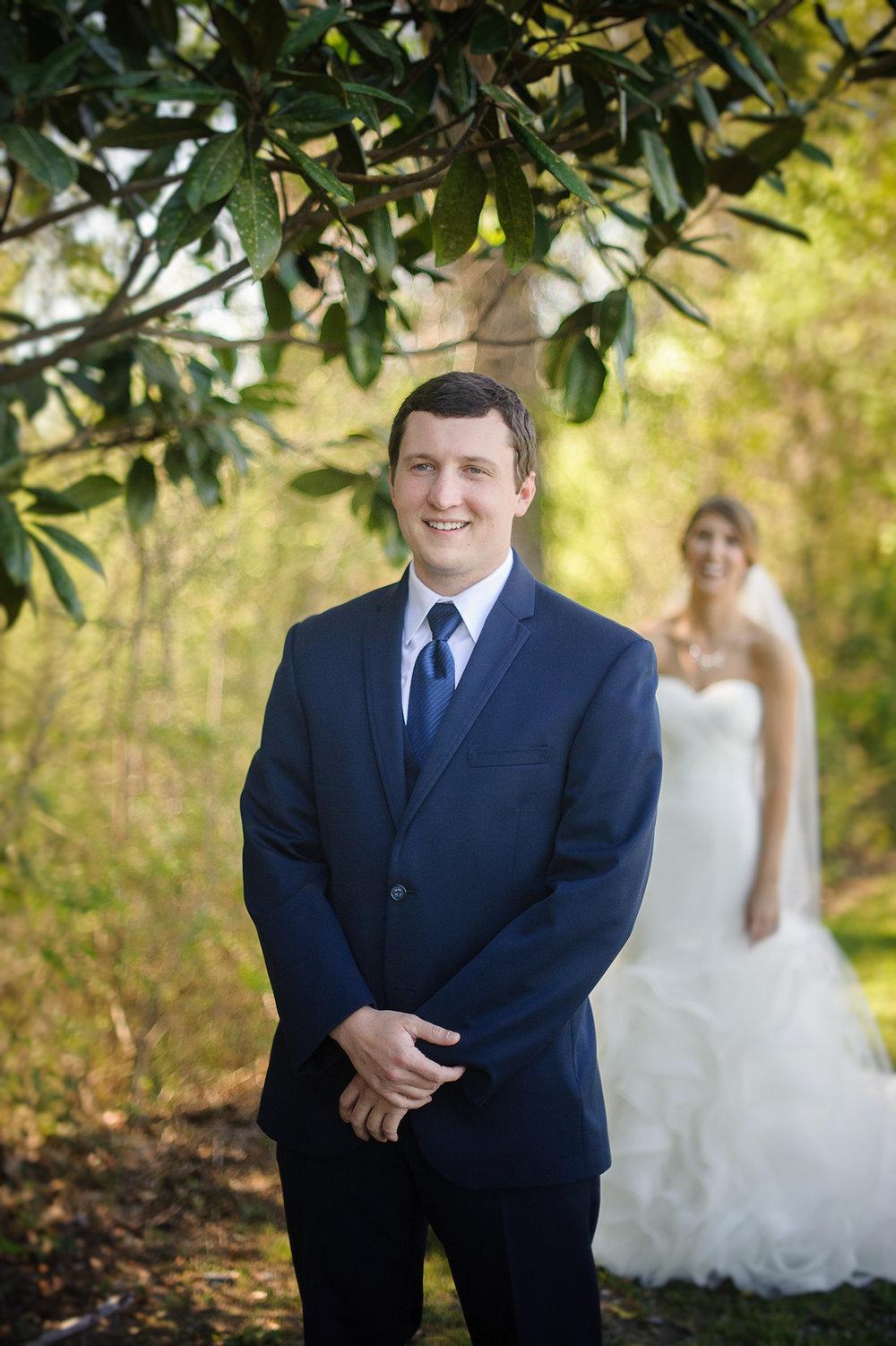 FIRST LOOK WEDDING PHOTOS-1.JPG