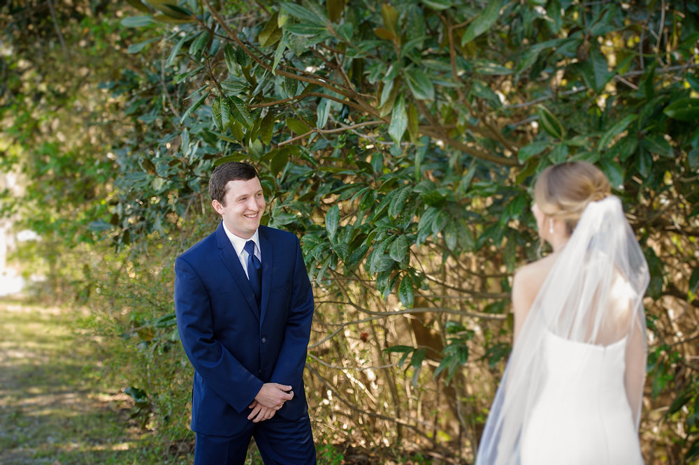 FIRST LOOK WEDDING PHOTOS-2.JPG