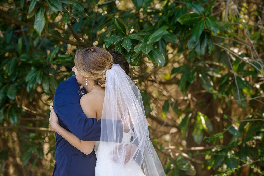 FIRST LOOK WEDDING PHOTOS-3.JPG