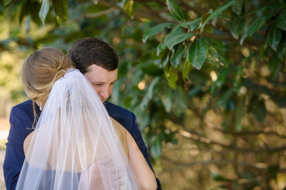 FIRST LOOK WEDDING PHOTOS-4.JPG