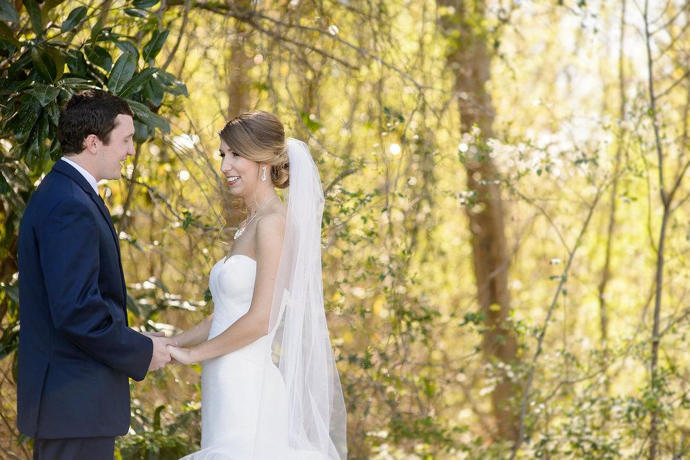 FIRST LOOK WEDDING PHOTOS-5.JPG