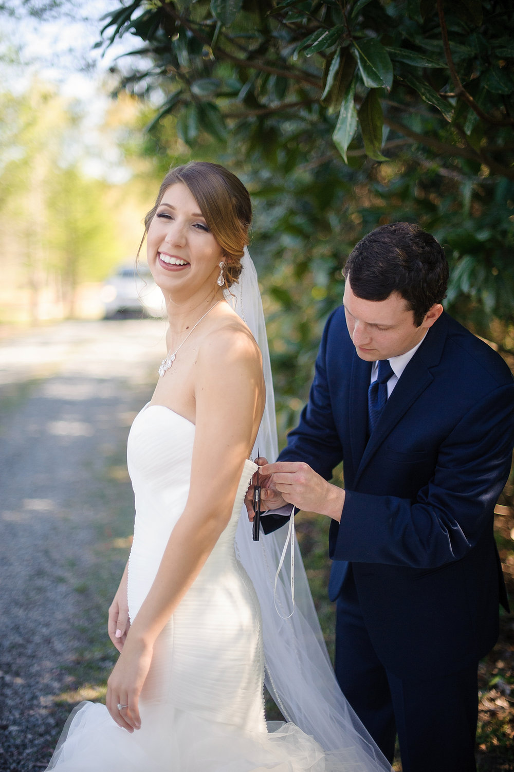 FIRST LOOK WEDDING PHOTOS-6.JPG