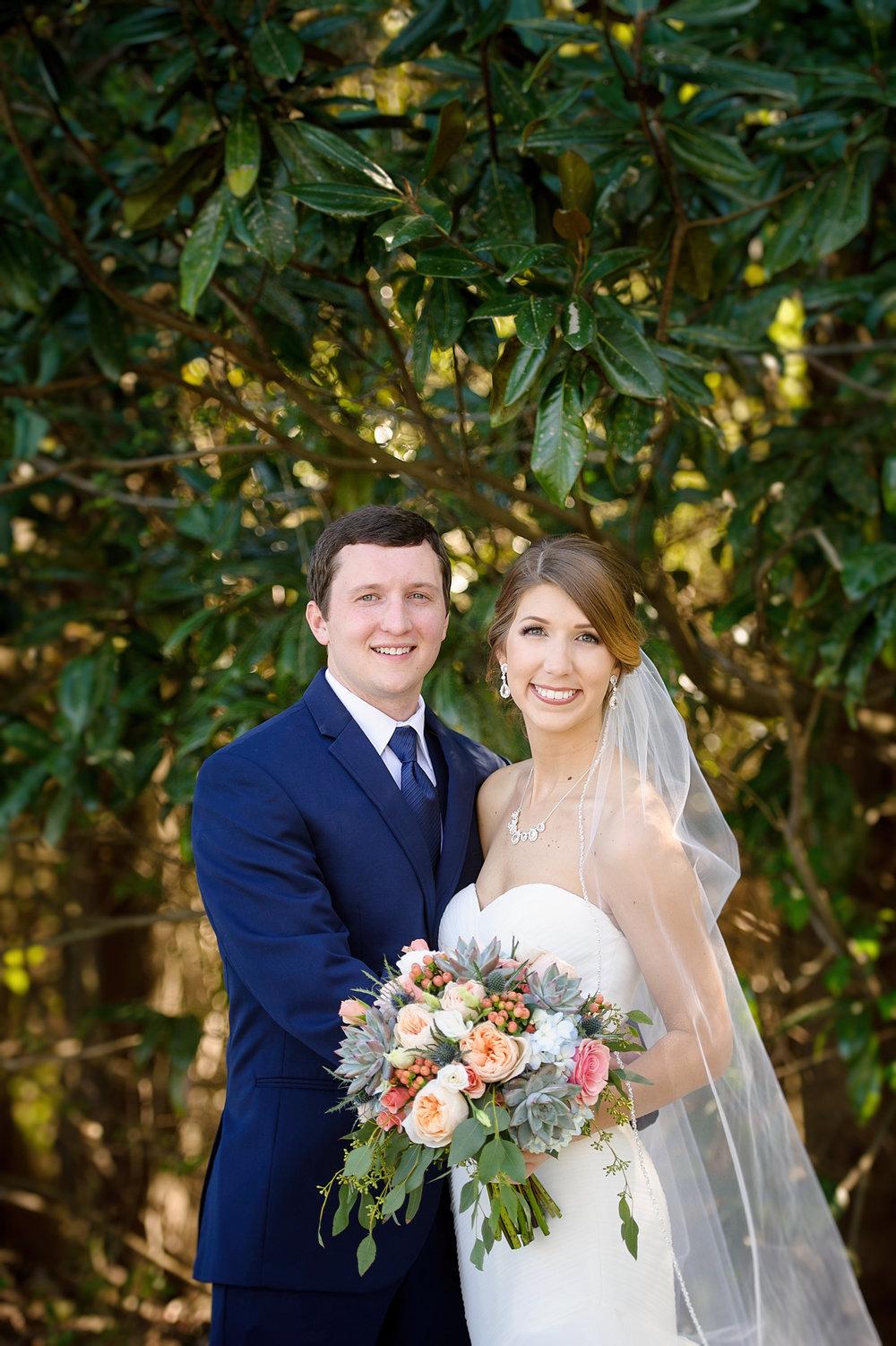 FIRST LOOK WEDDING PHOTOS-7.JPG