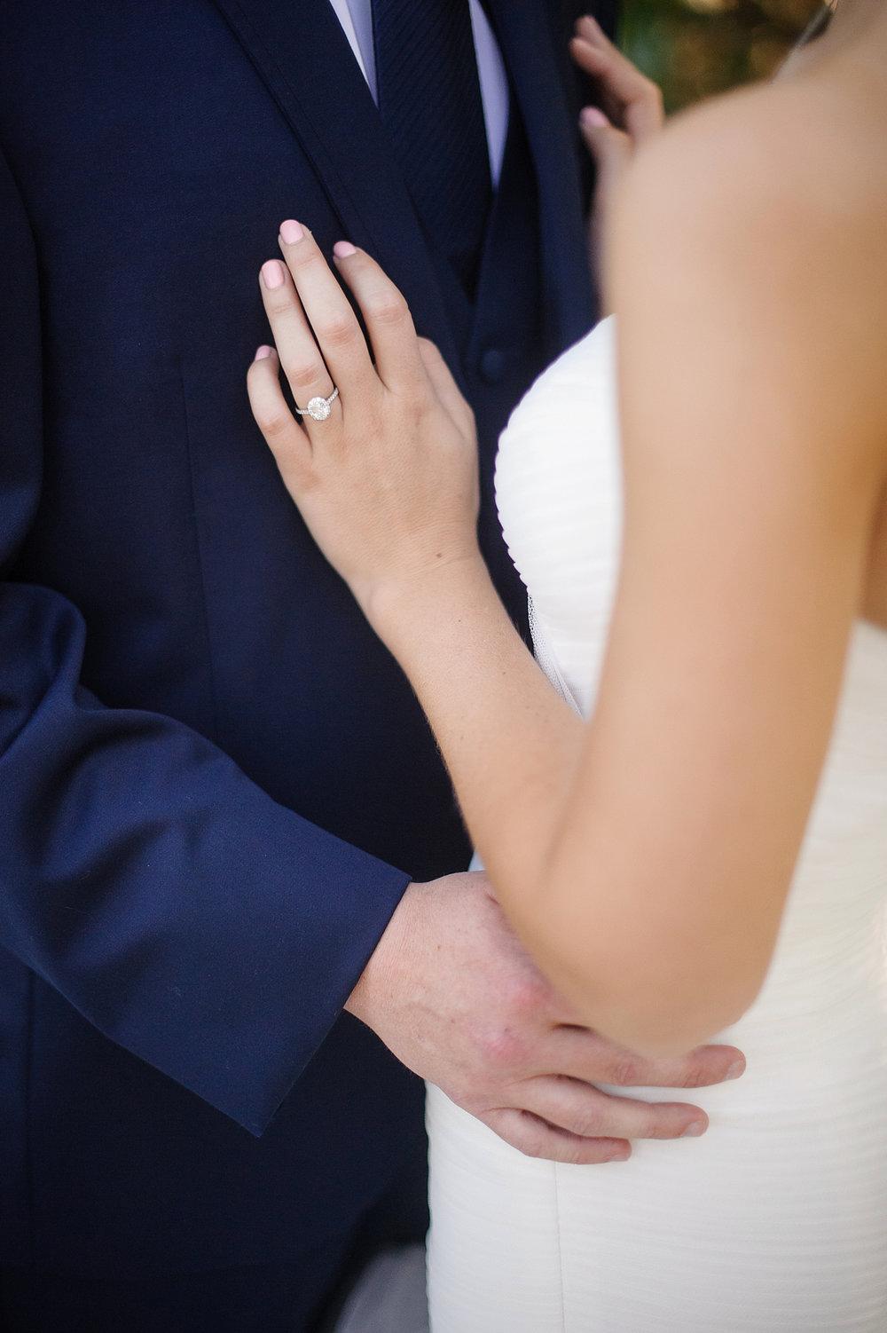 FIRST LOOK WEDDING PHOTOS-8.JPG