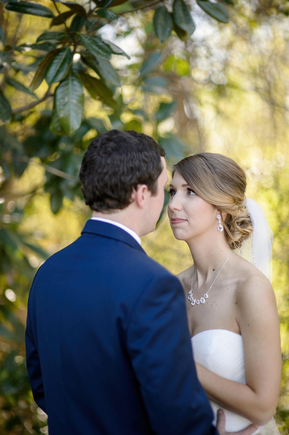 FIRST LOOK WEDDING PHOTOS-9.JPG