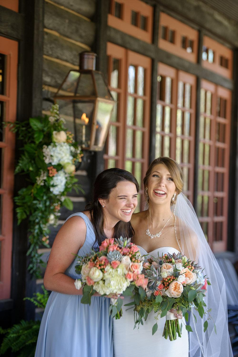 OUTDOOR WEDDING PARTY-2.JPG