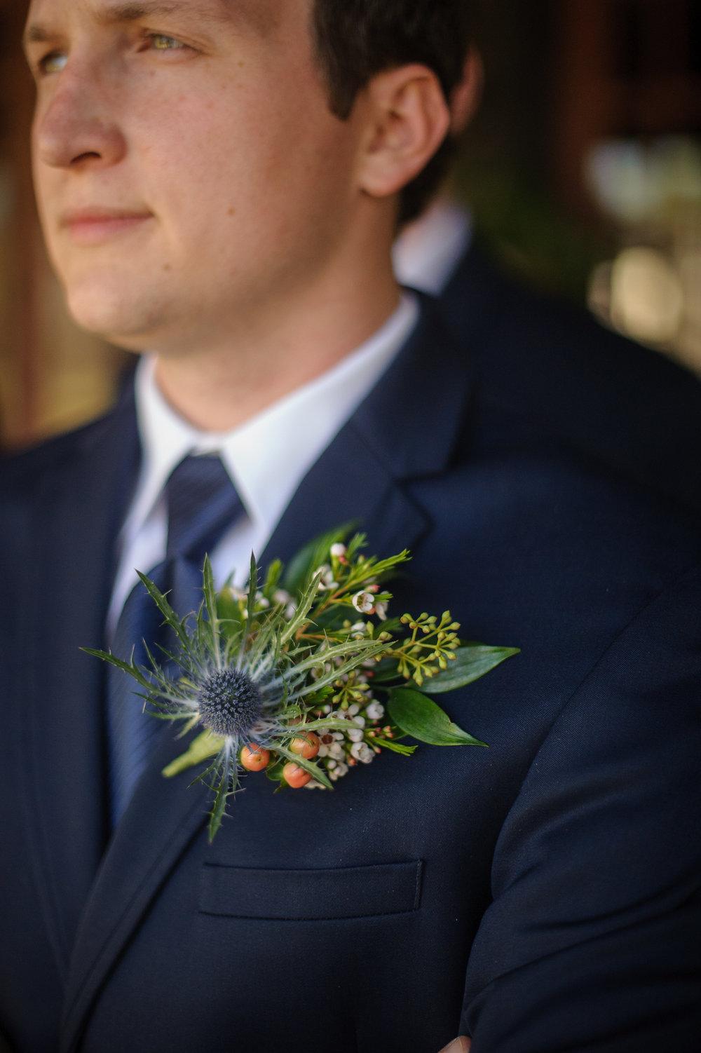 OUTDOOR WEDDING PARTY-4.JPG