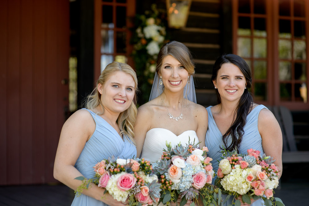 OUTDOOR WEDDING PARTY-5.JPG