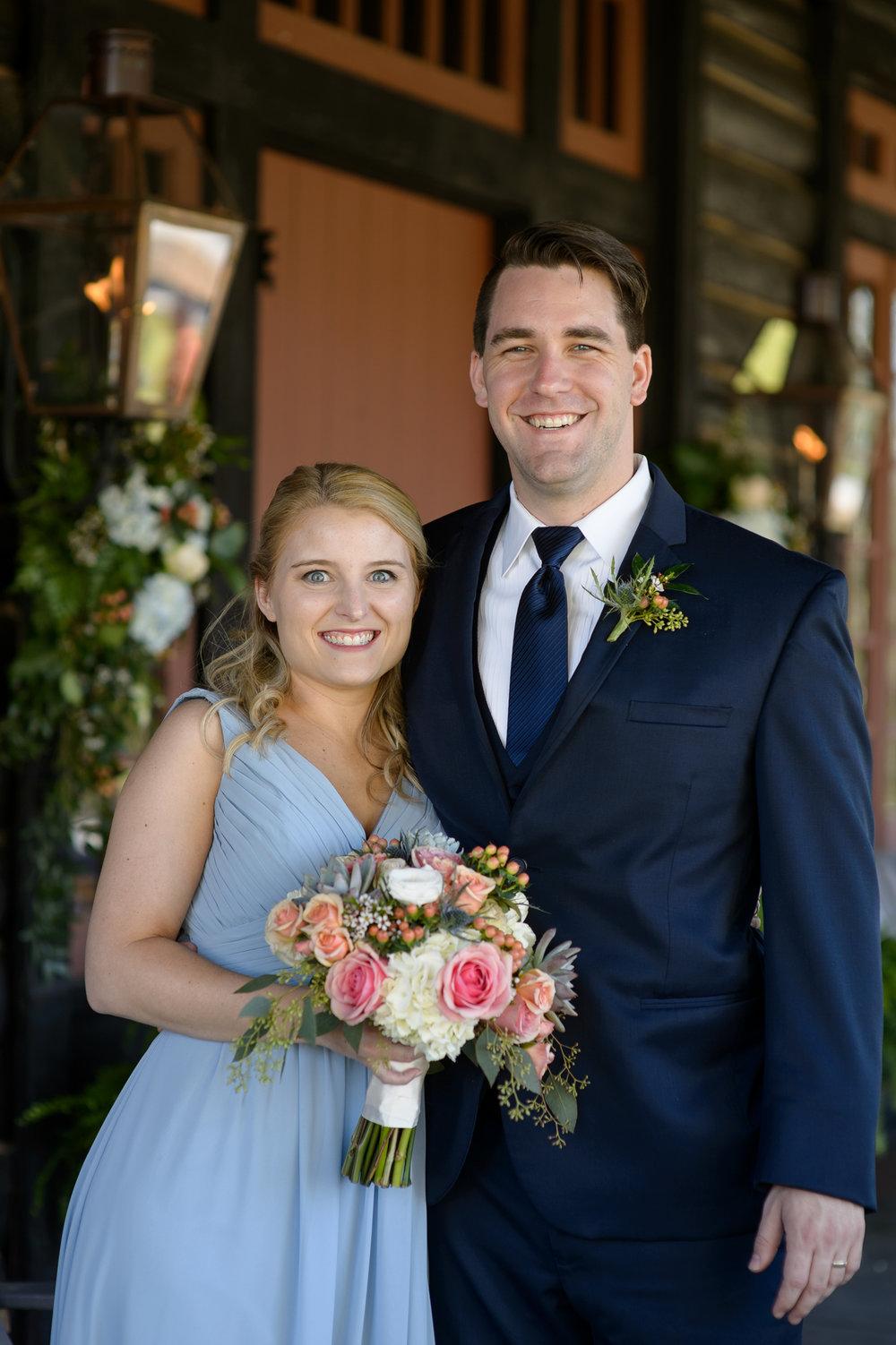 OUTDOOR WEDDING PARTY-6.JPG