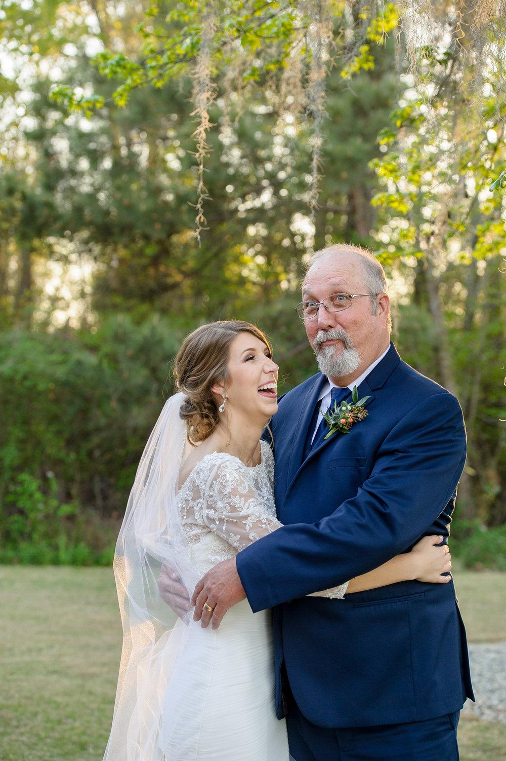 OUTDOOR WEDDING PARTY-7.JPG
