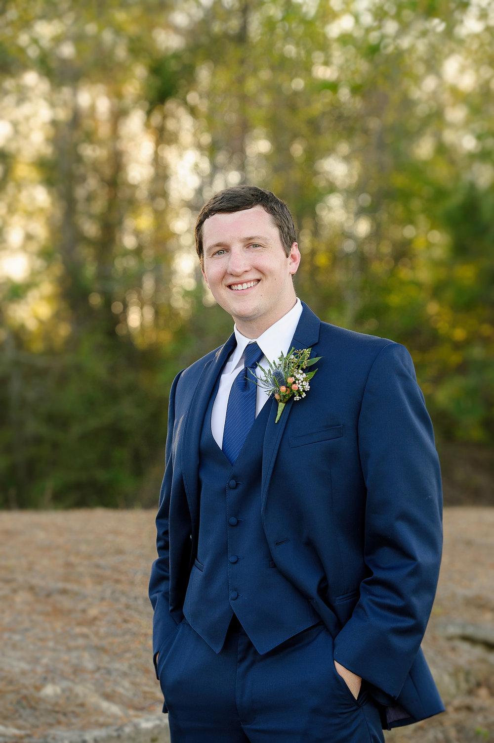 OUTDOOR WEDDING PARTY-11.JPG