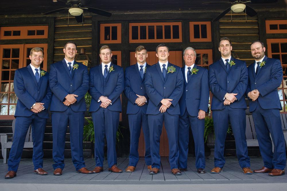 OUTDOOR WEDDING PARTY-14.JPG