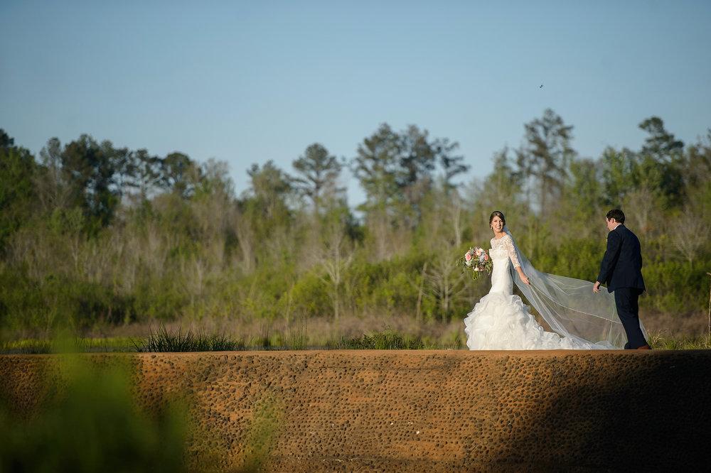 BRIDE AND GROOM PHOTOS-2.JPG