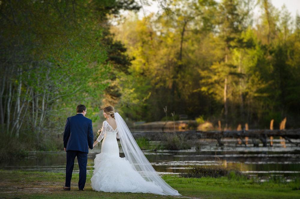 BRIDE AND GROOM PHOTOS-3.JPG