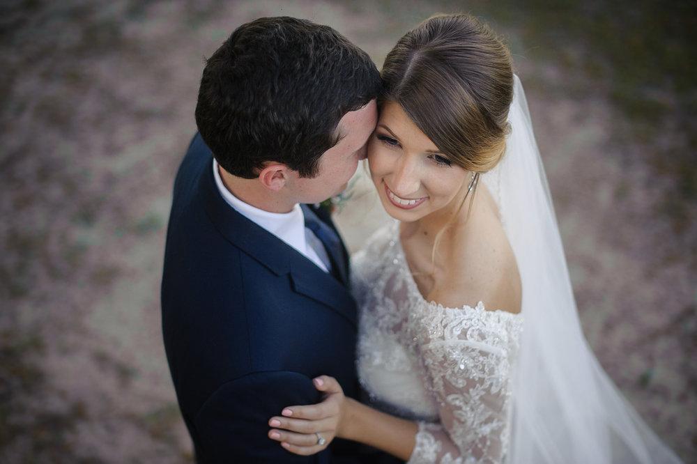 BRIDE AND GROOM PHOTOS-6.JPG