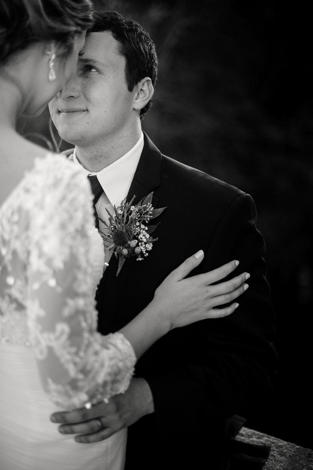 BRIDE AND GROOM PHOTOS-7.JPG