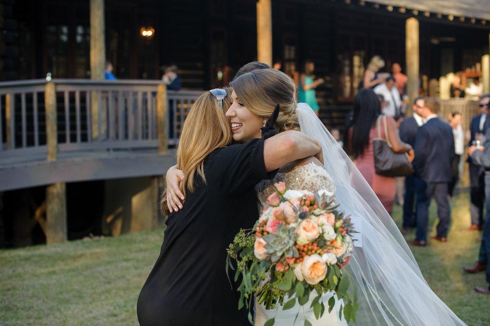 WEDDING RECEPTION-5.JPG