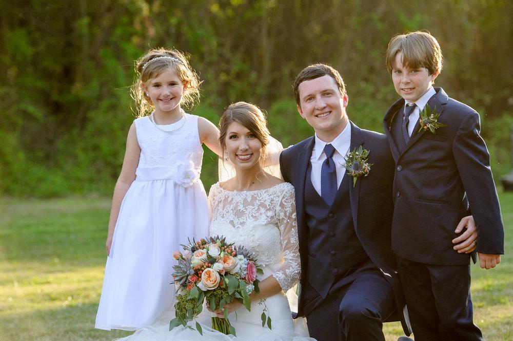 WEDDING RECEPTION-6.JPG