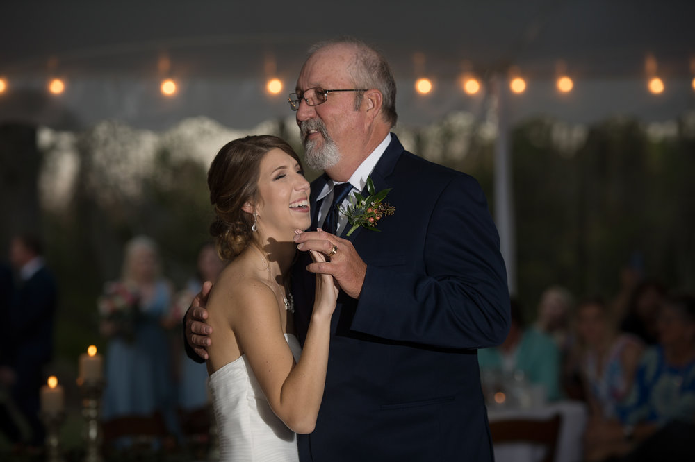 WEDDING RECEPTION-10.JPG