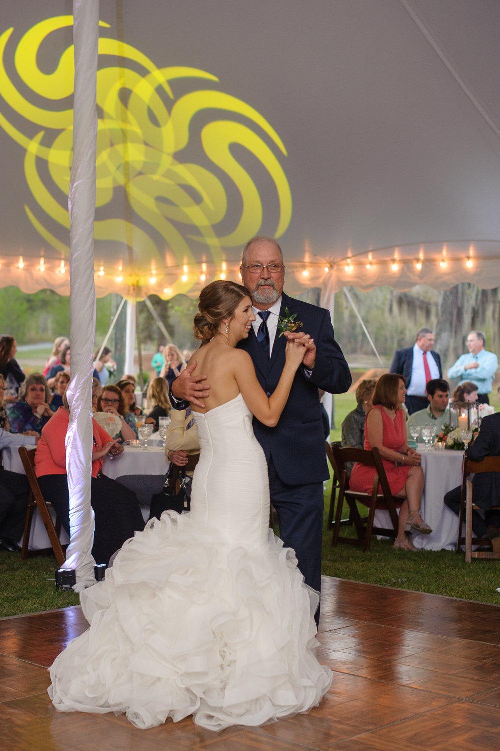 WEDDING RECEPTION-11.JPG