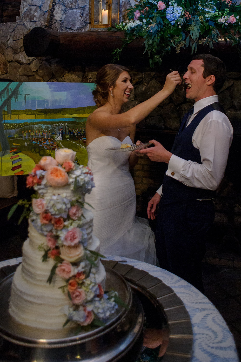 WEDDING RECEPTION-15.JPG