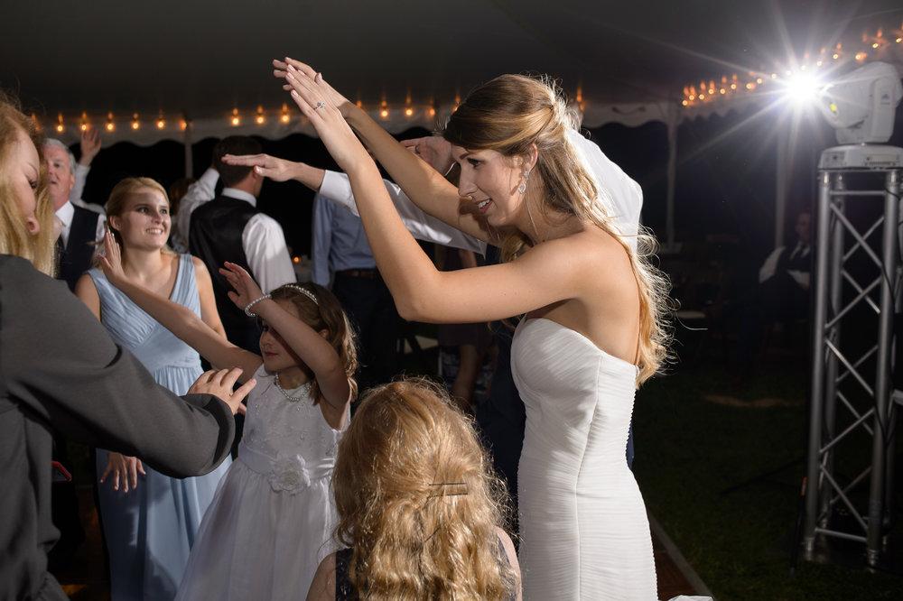 WEDDING RECEPTION-19.JPG