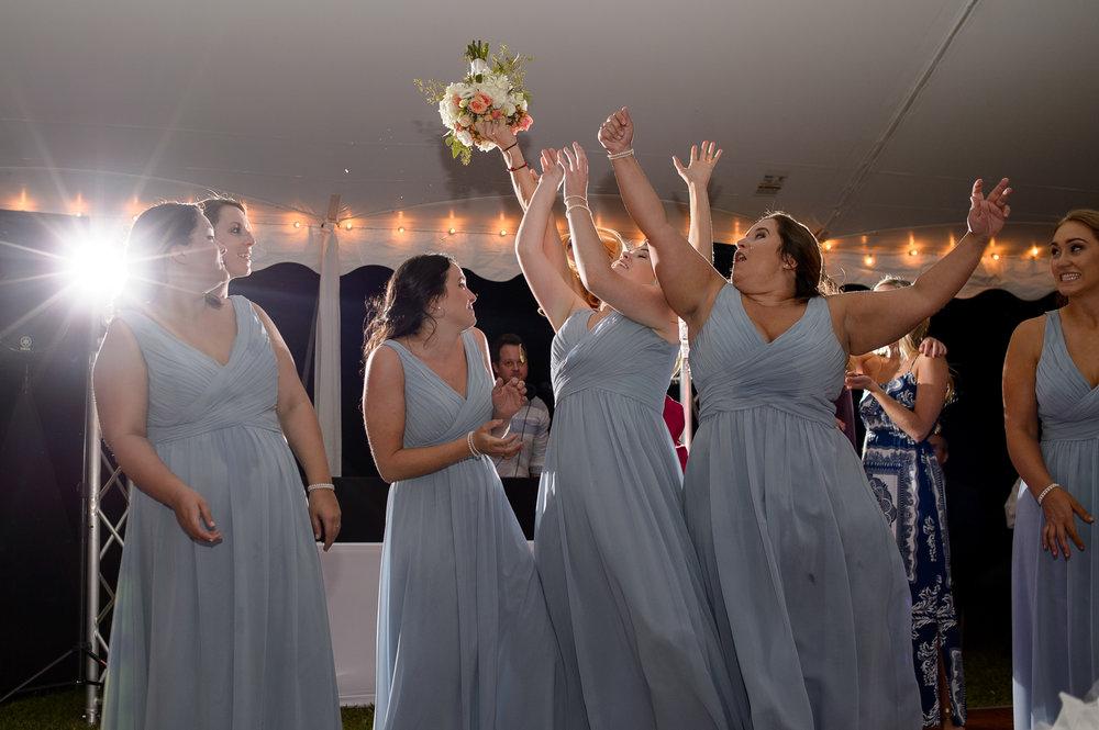 WEDDING RECEPTION-21.JPG