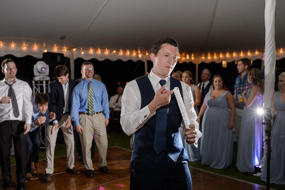 WEDDING RECEPTION-23.JPG