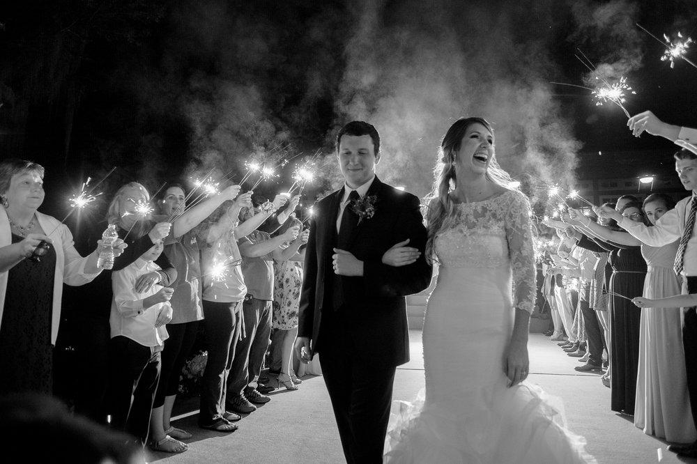 WEDDING RECEPTION-27.JPG