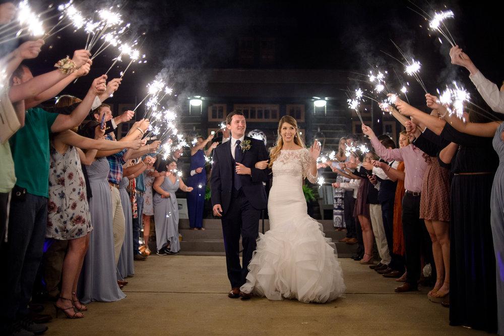 WEDDING RECEPTION-28.JPG