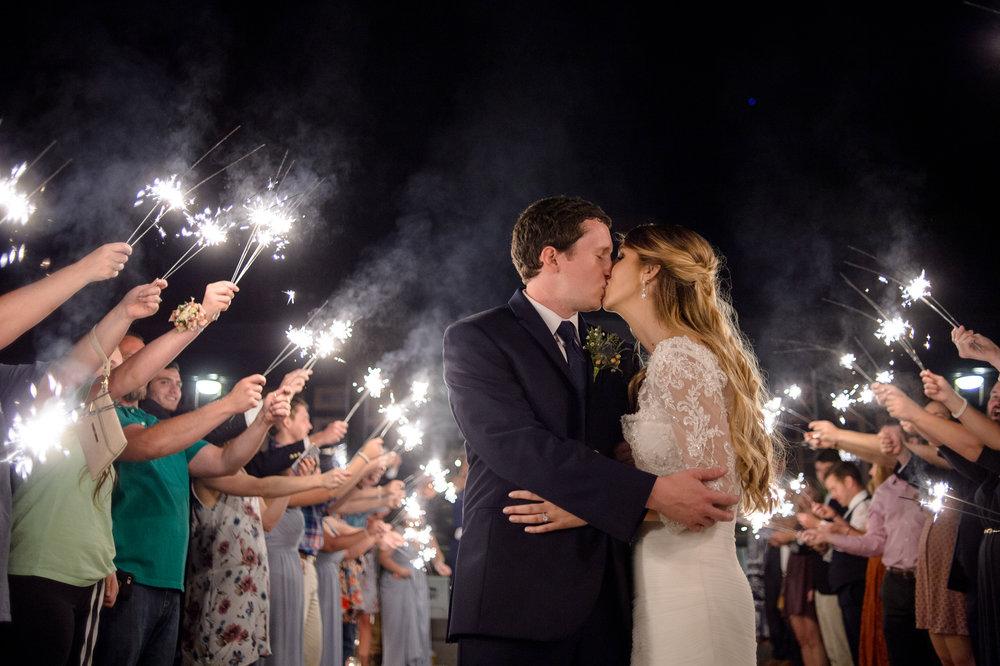 WEDDING RECEPTION-29.JPG