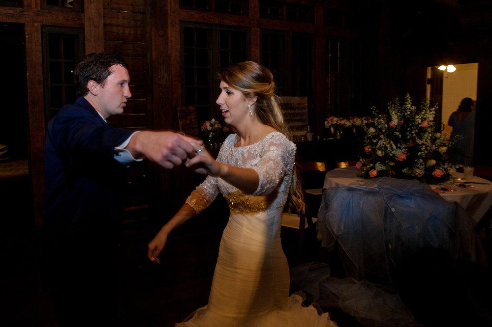 WEDDING RECEPTION-30.JPG