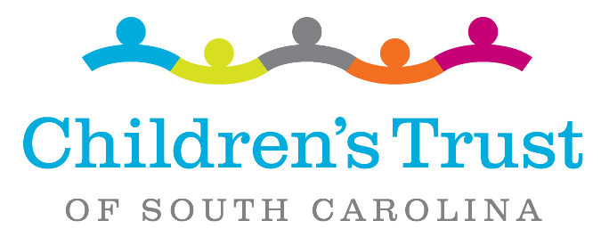 ChildrenstrustSCLogo.png