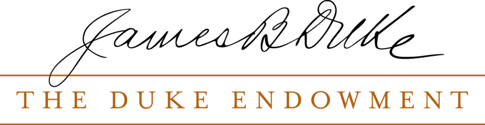 Duke Endowment Logo.png