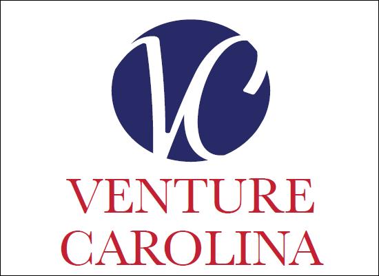Venture Carolina logo.png