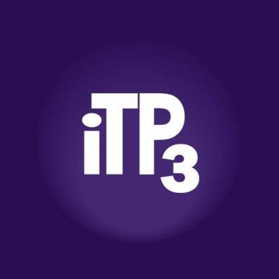 iTP3.jpg