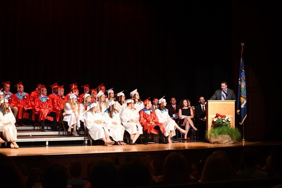 forrest at graduation.jpg