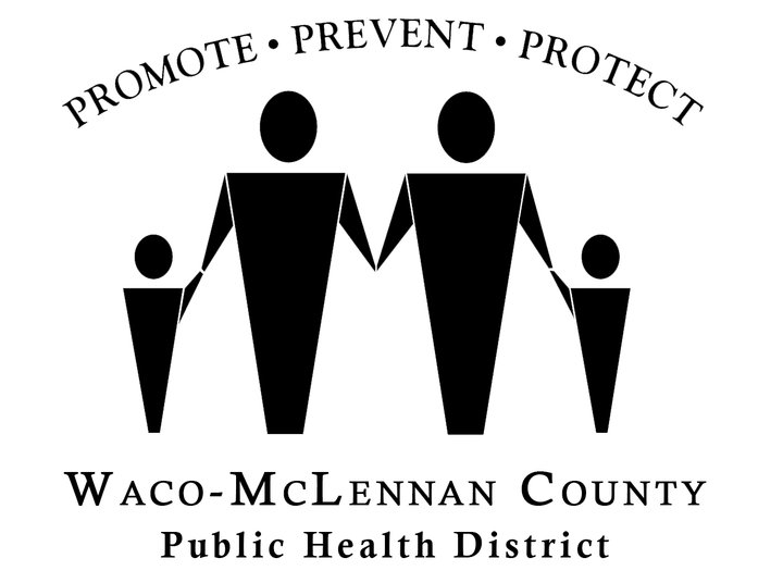 23009_tx_76707_waco-mclennan-county-public-health-district_ibu.jpg