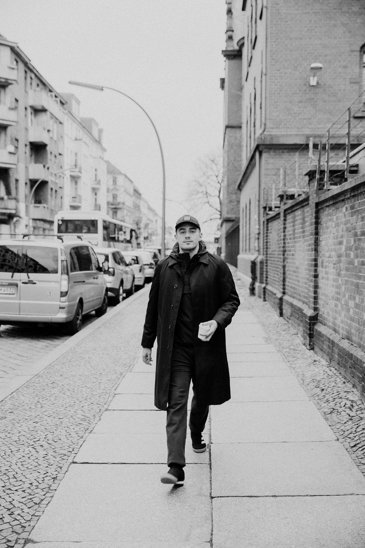 DK Berlin 29.01.18-4.jpg
