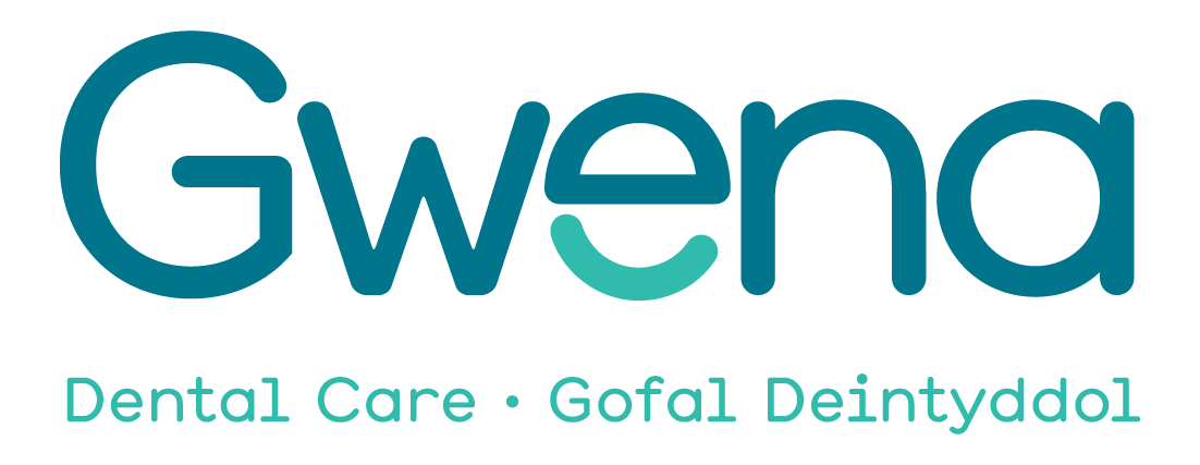 Gwena Dental Care