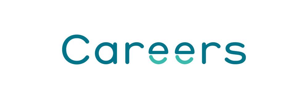 Career_Page_Slide_01.png