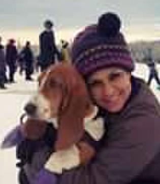 TS mom and coco skiing.jpg